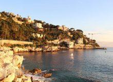 Cap de Nice