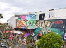 Palais des Festivals et des Congrès