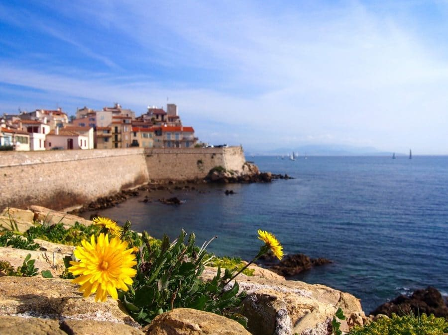 Visit the French Riviera: the 25 best things to do