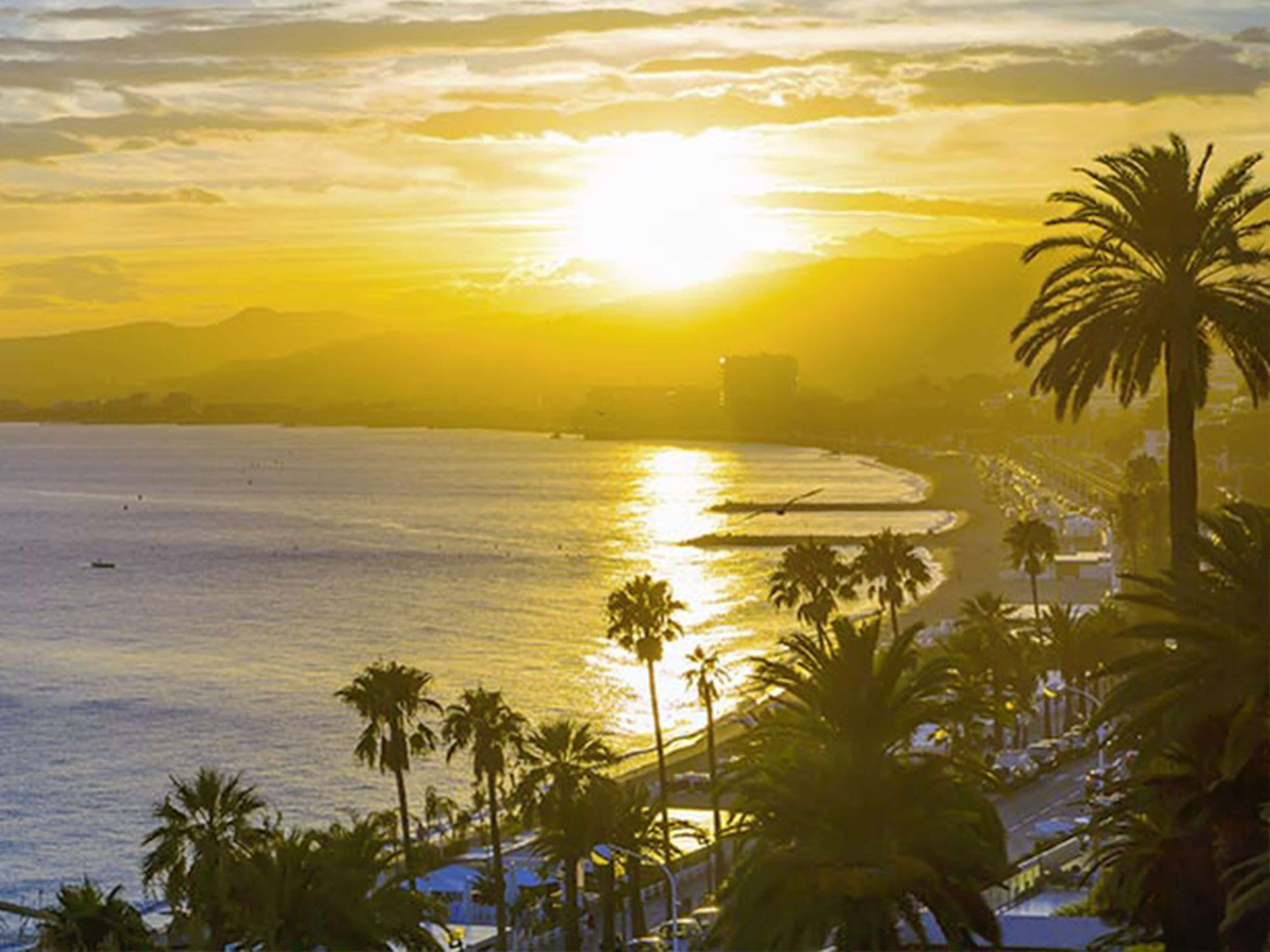 Discover Cannes in a new way
