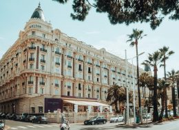 Tours in Cannes Private